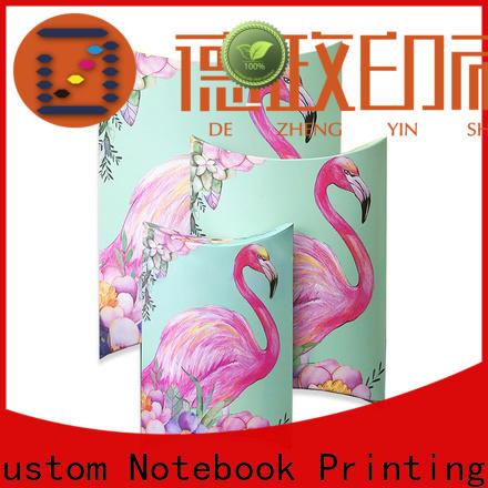 Dezheng Custom cardboard shoe boxes customization