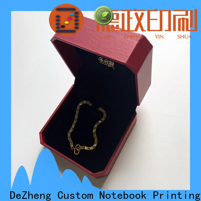 Suppliers paper box manufacturer manufacturers