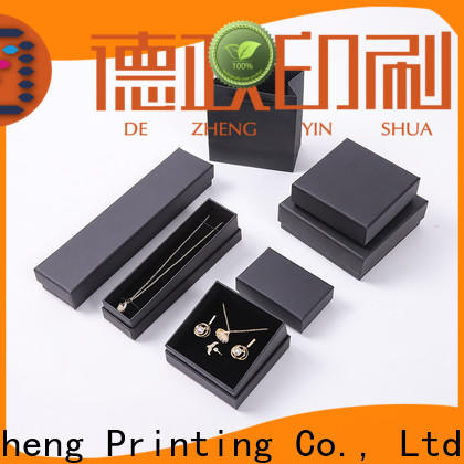 Dezheng for business cardboard box manufacturers for business