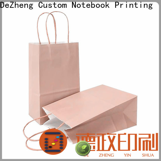 Supply paper box price factory