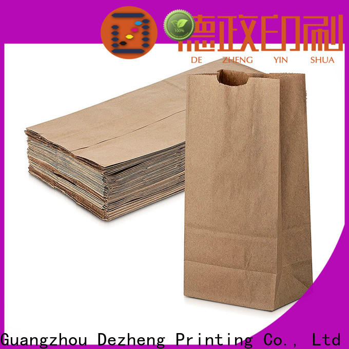 Dezheng Supply cardboard boxes for sale Suppliers