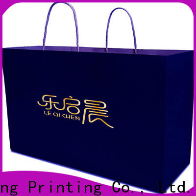 Dezheng custom boxes with logo Supply