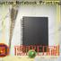 latest Bulk Scrapbook memory Suppliers For Memory