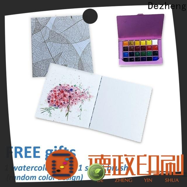high-quality custom mini notepads Supply for journal