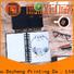 Dezheng High-quality Journal Supplier Supply
