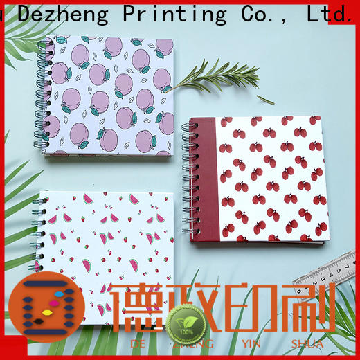 Best Buy Notebooks Wholesale leather for business For Gift