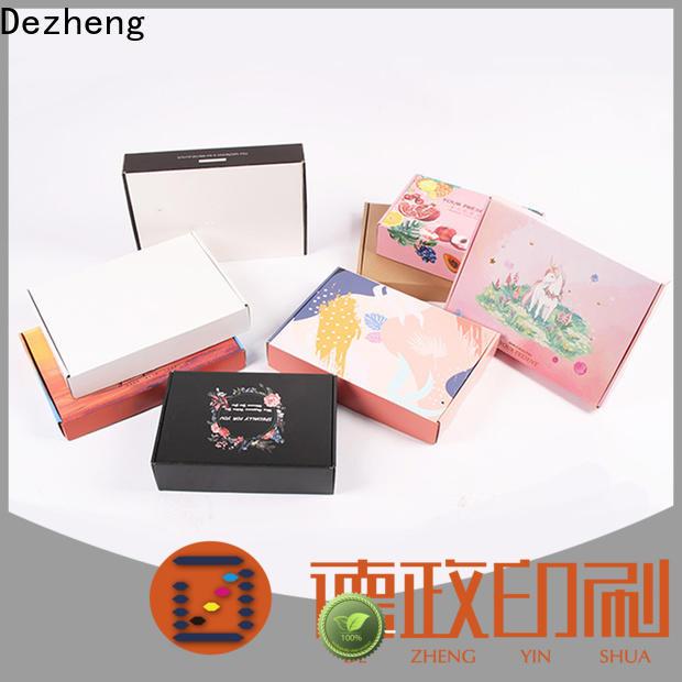 manufacturers paper jewelry box