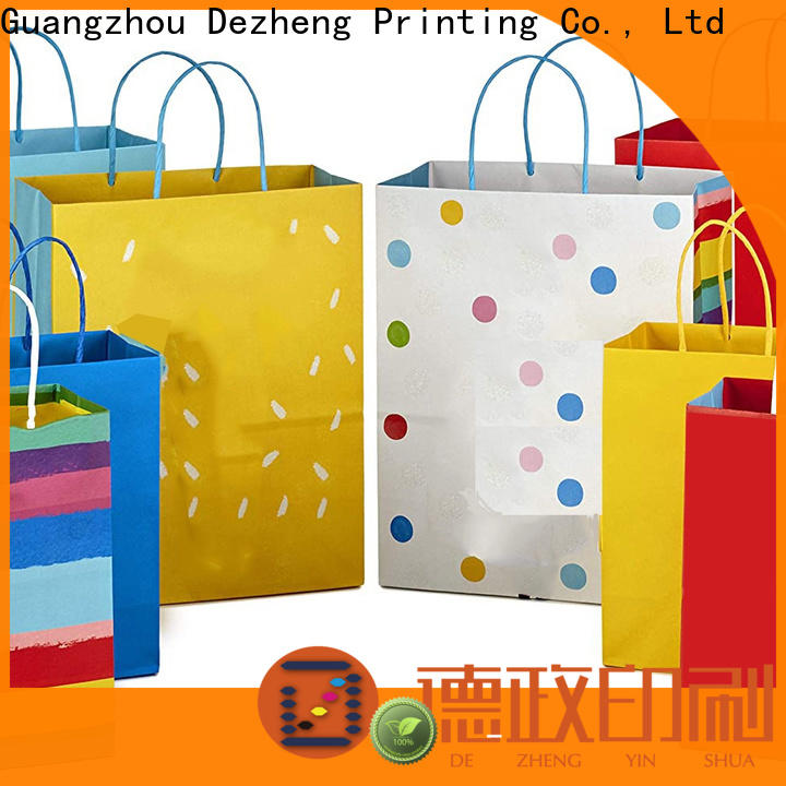 for business paper jewelry box Suppliers