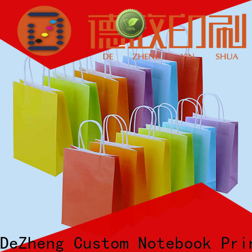 for business paper box price Supply