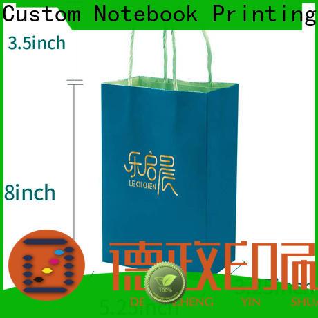 Dezheng paper flower box Supply