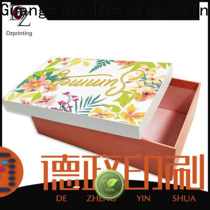factory paper flower box factory