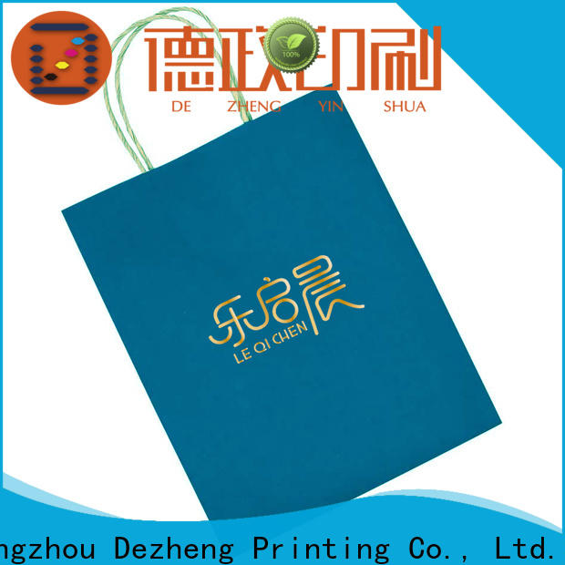 Suppliers paper box company for business
