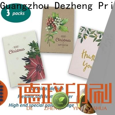 Custom pu leather planner pages factory For school