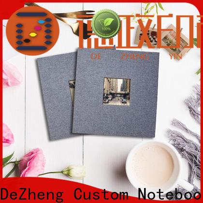Dezheng Supply for friendship