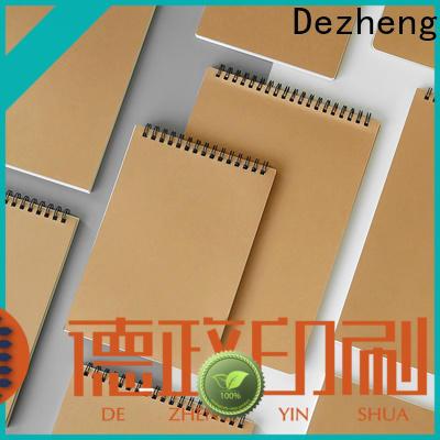 Dezheng