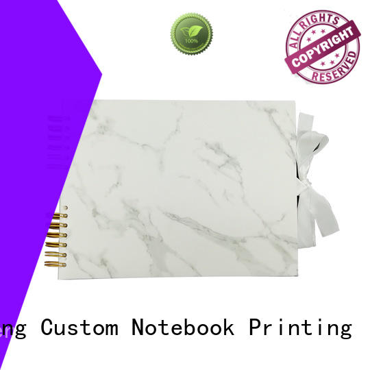at discount picture scrapbook leather for wholesale For photo saving