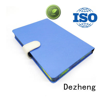 Latest Notebook Supplier color Suppliers For note-taking