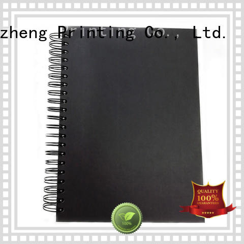durable scrapbooking album photo promotion free sample For Memory