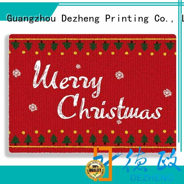 at discount personalized congratulations cards get quote for Christmas gift