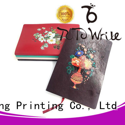 Dezheng Top notebook company Supply For school