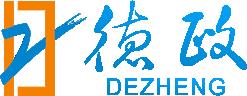 Logo | DeZheng Custom Notebook Printing