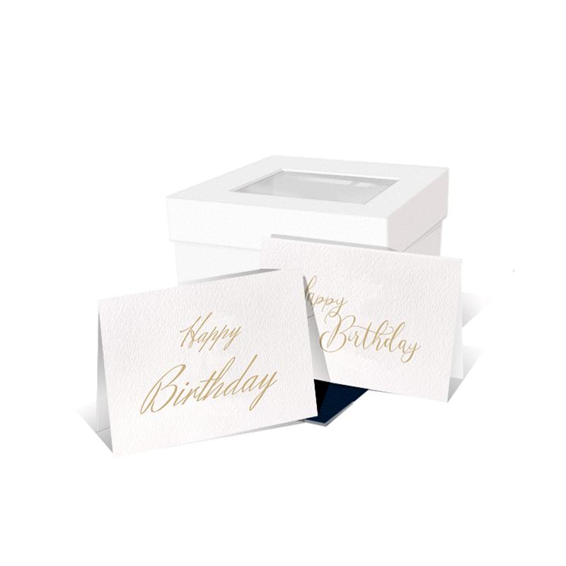 Dezheng at discount custom made birthday cards bulk production For birthday-Dezheng-img-1