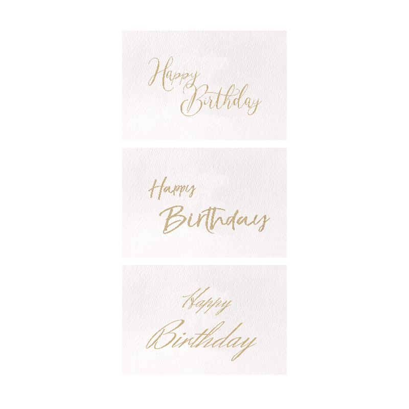 product-Dezheng-Dezheng at discount custom made birthday cards bulk production For birthday-img