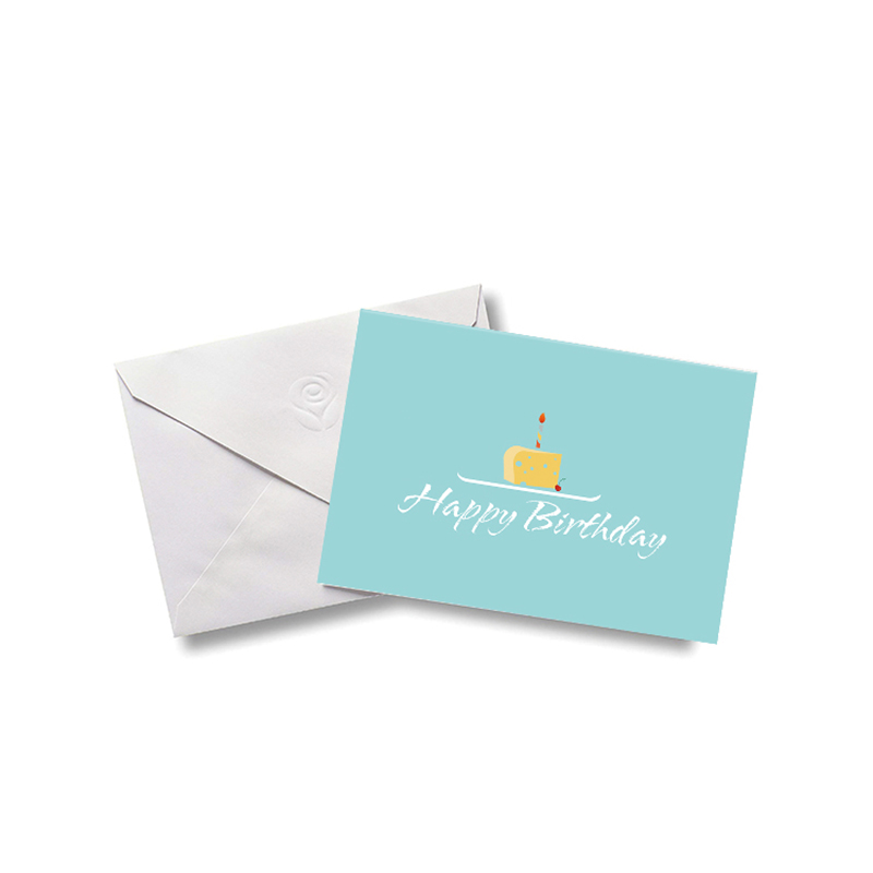 news-Dezheng high-quality happy birthday beautiful card company For birthday-Dezheng-img