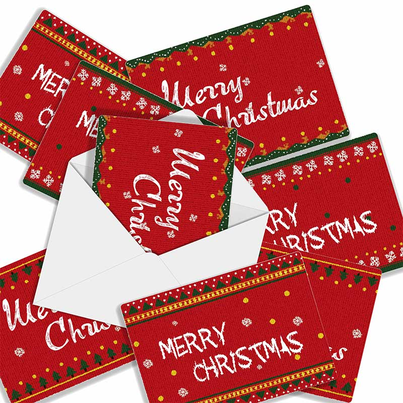 news-Dezheng merry christmas card maker bulk production-Dezheng-img