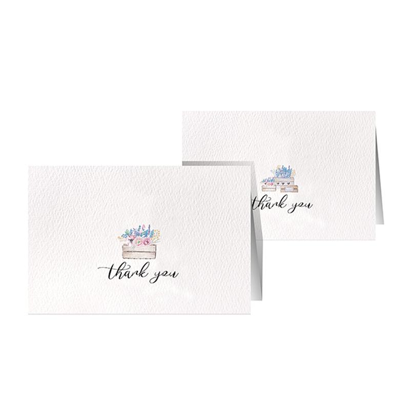 application-Top custom greeting cards envelope customization for gift-Dezheng-img
