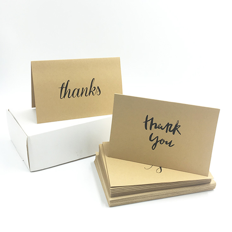 Dezheng portable personalized congratulations cards Supply for gift-2