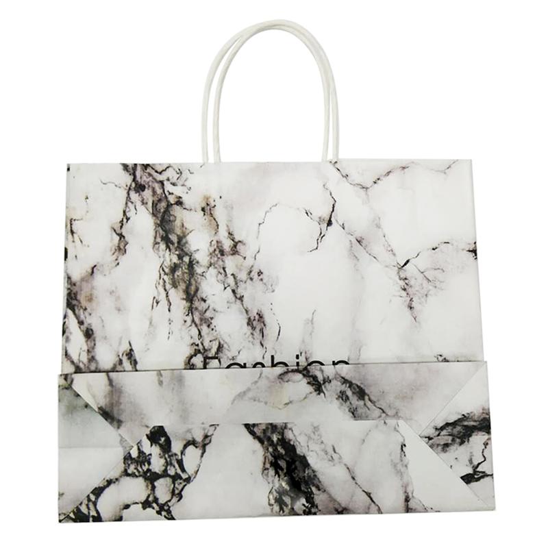 news-Dezheng-Dezheng bulk paper favor bags buy now for gift-img