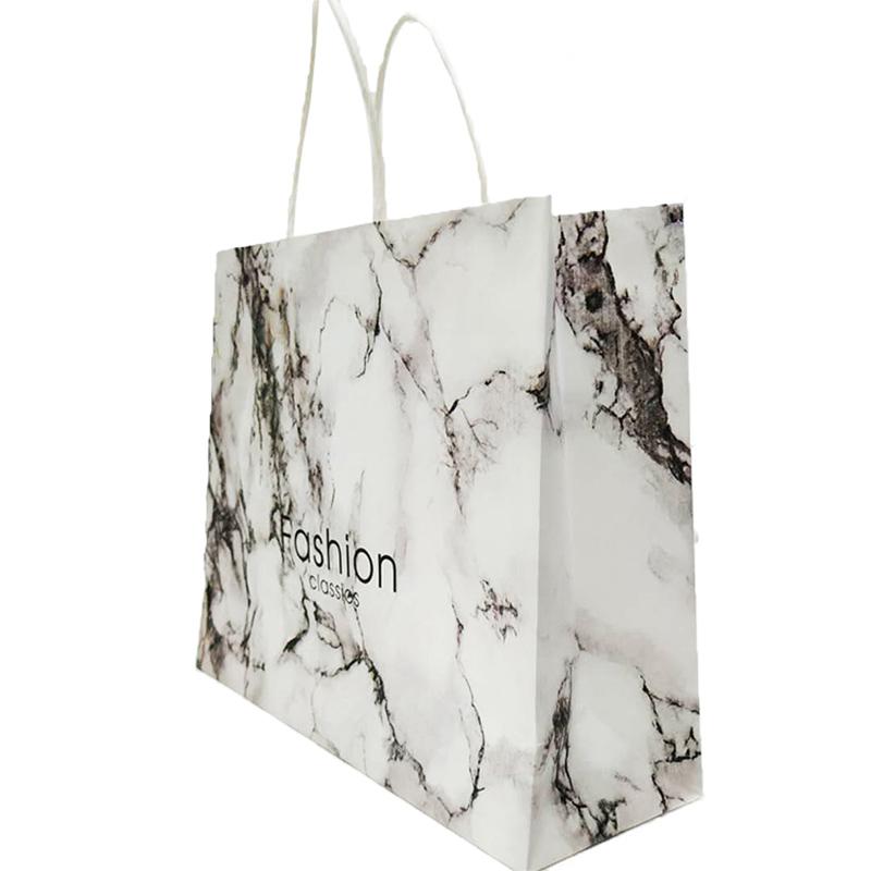 news-Dezheng bulk paper favor bags buy now for gift-Dezheng-img