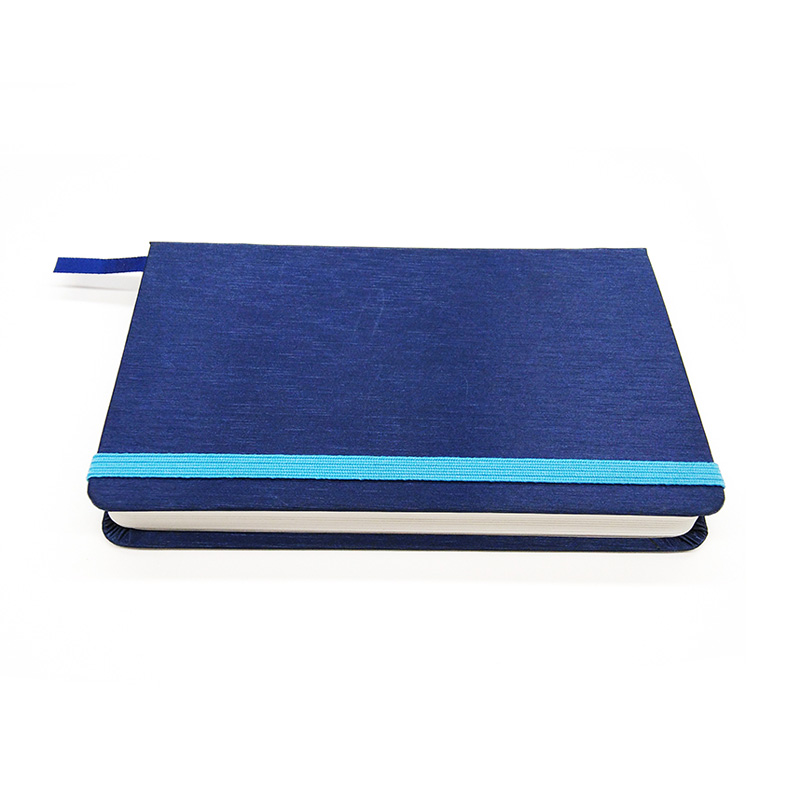 Top Best Notebook Manufacturer color customization For journal-2