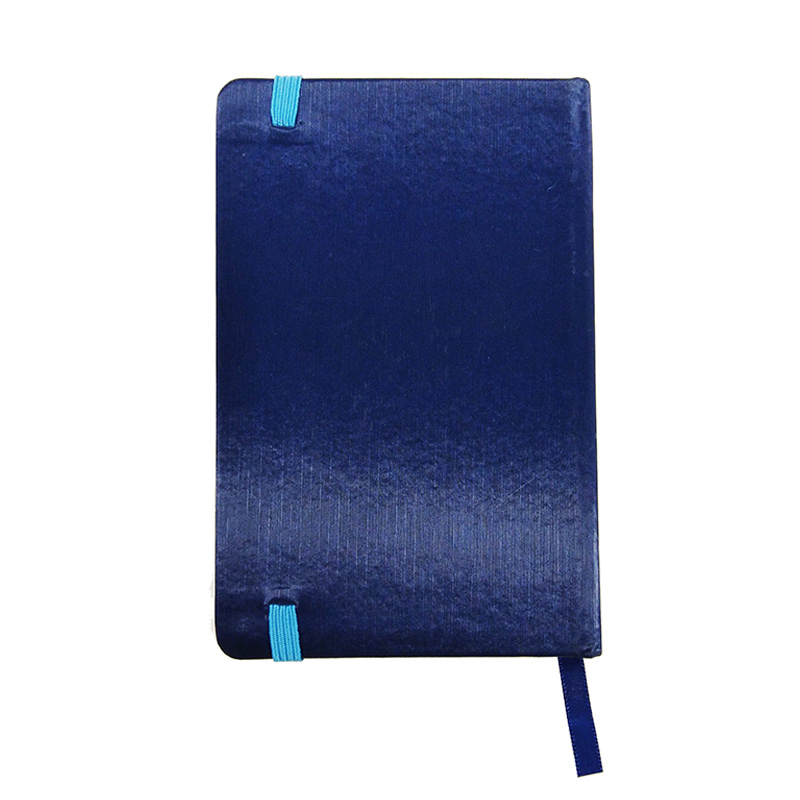application-latest School Notebooks Wholesale hardcover customization For note-taking-Dezheng-img