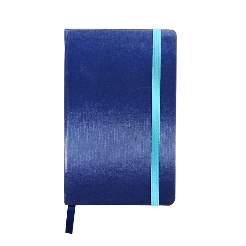 Top Best Notebook Manufacturer color customization For journal-1
