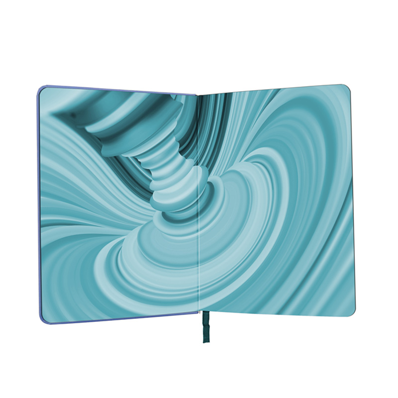 news-Dezheng-Dezheng funky Notebooks For Students Wholesale supplier For note-taking-img