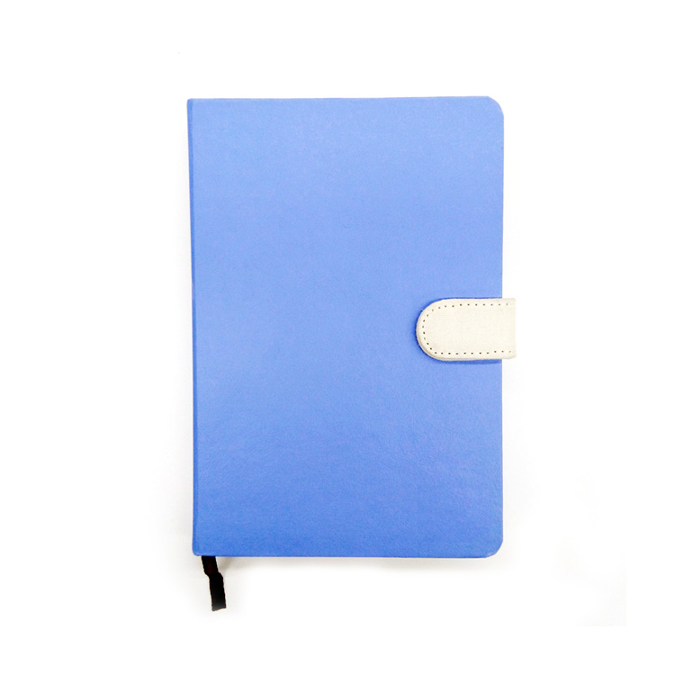 Dezheng portable personalized hardcover notebook company For journal-2