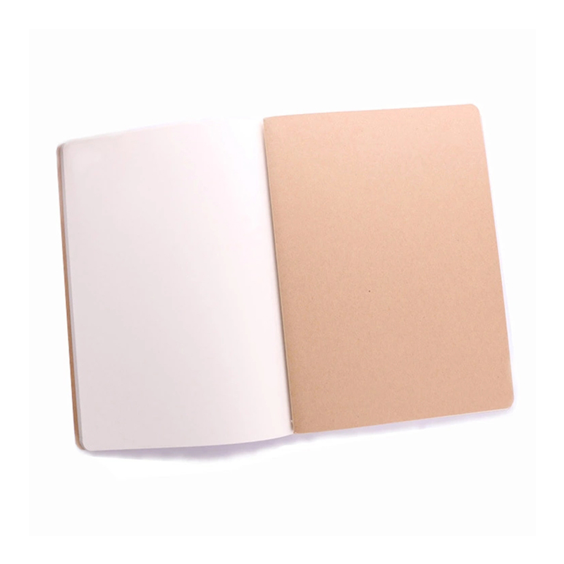 Dezheng binding Journal Supplier manufacturers For student-1