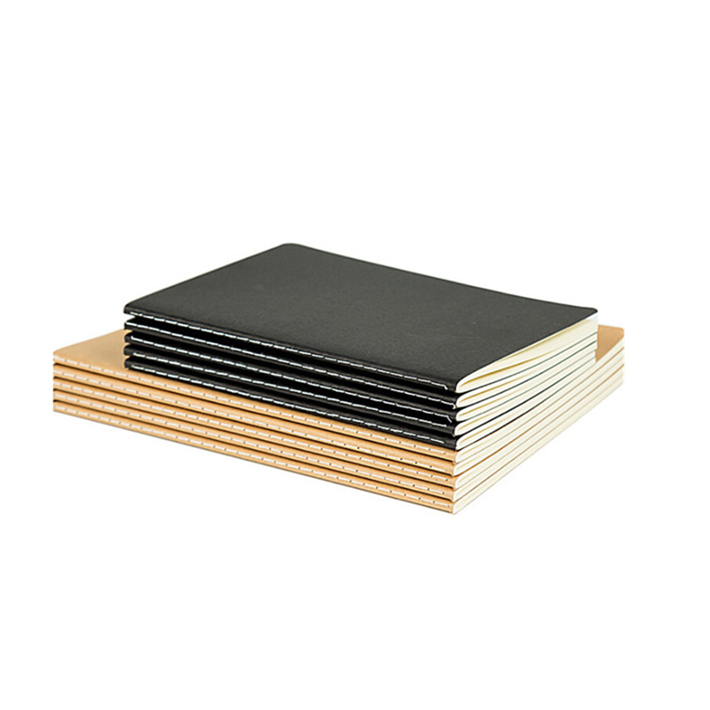 news-Dezheng-Dezheng high-quality Leather Bound Journals Manufacturers customization For business-im