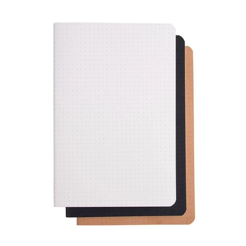 news-Dezheng high-quality Leather Bound Journals Manufacturers customization For business-Dezheng-im