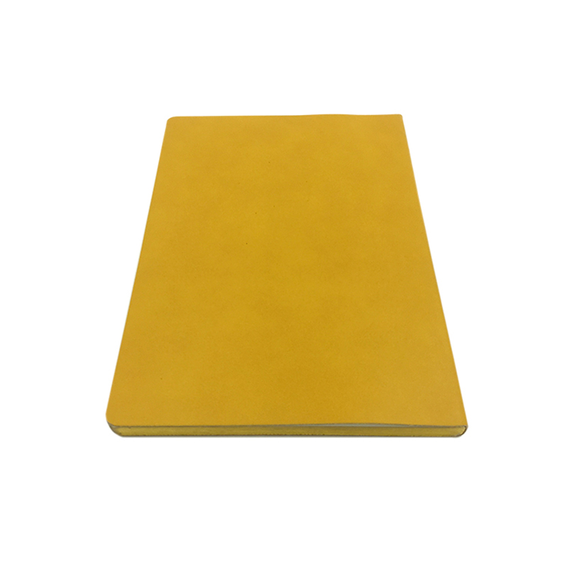 High-quality Exercise Notebook Manufacturer a5 for business For school-1