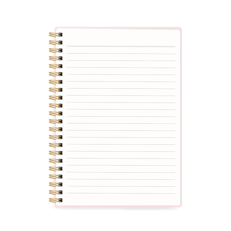 latest journal wholesale suppliers design manufacturers for note taking-1