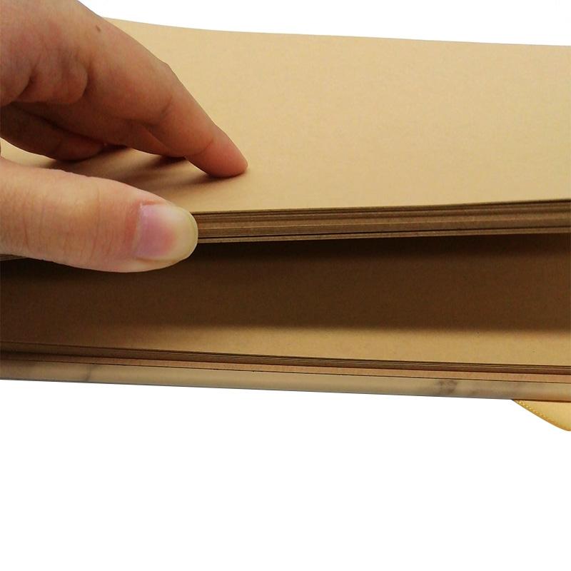 news-Dezheng high-quality photo scrapbook Supply For photo saving-Dezheng-img