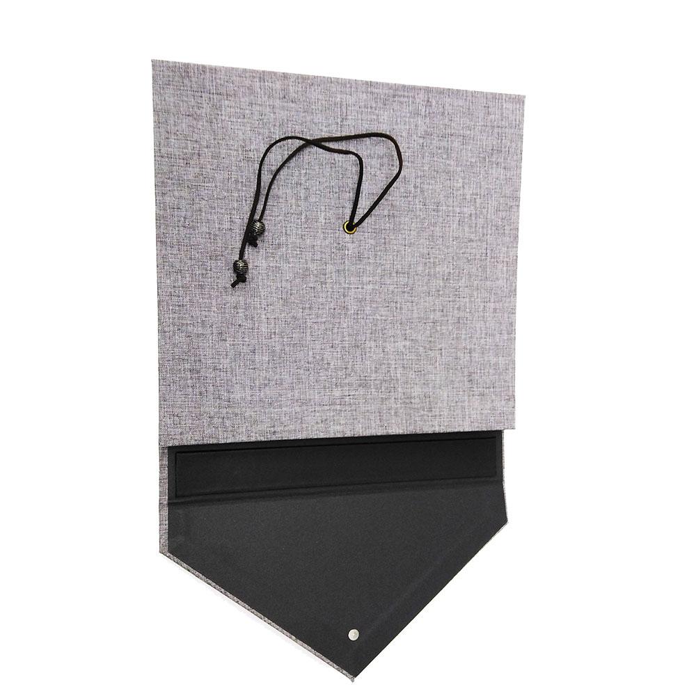 application-Custom notebook-Photo album-Scratch off poster-Dezheng-img-1