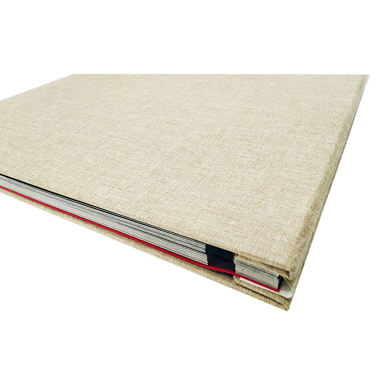 news-Dezheng pages self adhesive photo albums for sale for gift-Dezheng-img