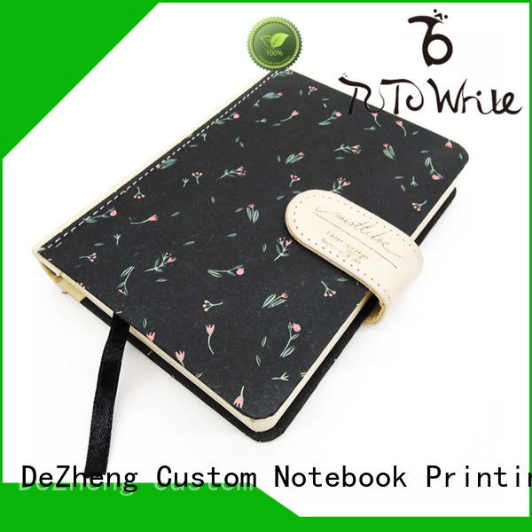 at discount Spiral Notebook Manufacturers journal get quote For journal
