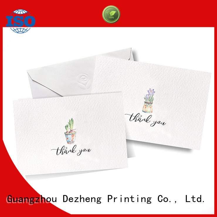 durable custom made holiday cards greeting for business for festival
