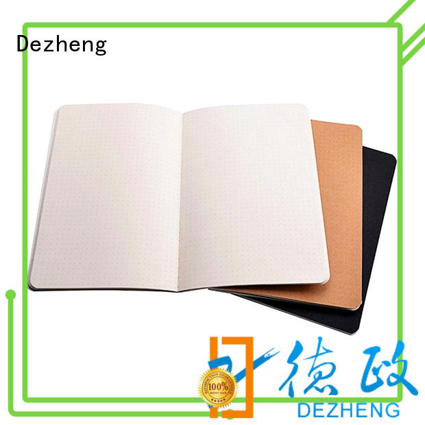 high-quality paper notebooks binding buy now For business