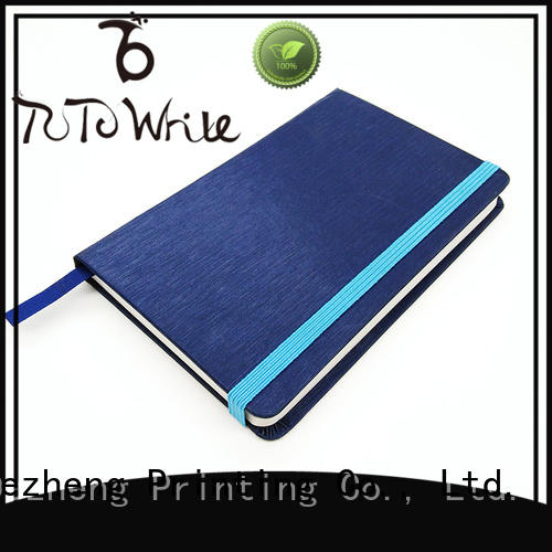 at discount Buy Notebooks Wholesale color customization For journal